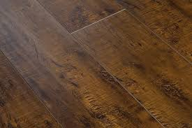 free sles lamton laminate 12mm wide plank collection