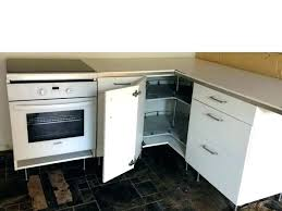 charniere cuisine ikea meuble cuisine angle ikea caisson meuble cuisine brico depot 5