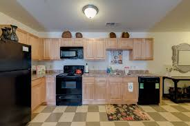 view our floorplan options today grove at moscow