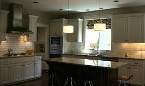 light fixtures kitchen island lighting awesome detail ideas cool kitchen island light fixtures