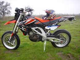show pics of yer steet tards archive page 6 supermoto junkie