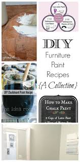 895 best diy drawing u0026 painting images on pinterest painting