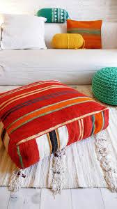 acheter coussin canapé le gros coussin pour canapé en 40 photos coussin 60x60 coussin