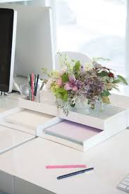 chic office supplies chic desk accessories best home furniture decoration
