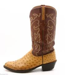 lucchese s boots size 9 9 best lucchese cowboy boots from shoehag shoes images on