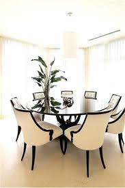 glass dining table cape town room tables top and chairs cheap