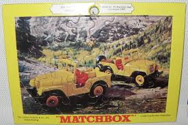 jeep matchbox j72 jpg