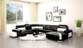 100 furniture in kitchener furniture afk furniture dot and