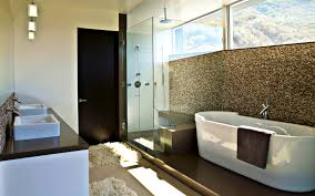 bathroom exciting bathroom master designs retro bathrooms bathroom exciting bathroom master designs retro bathrooms pictures eco friendly place shave cabinets and inside