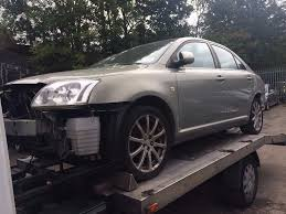 lexus is200 spare parts uk lexus is200 water pump very good condition 98 05 breaking spares