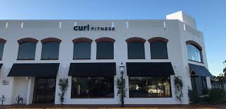get your workout on at curl fitness