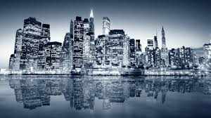 3440 X 1440 Wallpaper New York by Reflection Wallpapers High Quality Reflection Wallpapers For Free