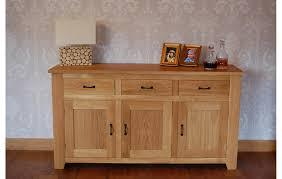 3 Door Sideboard Quaker Kitchen Cabinets Lakecountrykeys Com