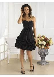 for weddings wedding dress greek concierge london weddings
