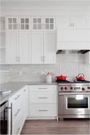 white kitchen cabinets butcher block counter philanthropyalamode white kitchen cabinets butcher block counter
