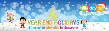 holiday lights safari 2017 november 17 amazing list of nov dec holiday activities 2017 for kids