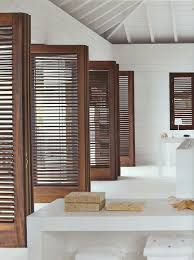 Louvered Doors Interior The Chameleons Of Interior Design Louvered Doors Designed Louvered