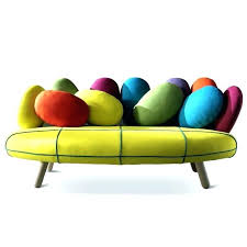 cool armchairs uk cheap funky furniture uk cheap designer furniture uk tasteoftulum me