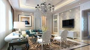 Living Room Ceiling Lights Uk New Living Room Ceiling Light Or Lovable Modern Ceiling Ls For