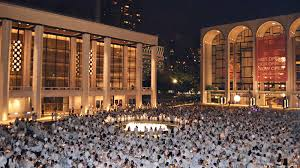 Lincoln Center New York Map by Your Event At Lincoln Center