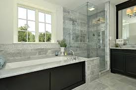 hgtv bathroom ideas hgtv bathrooms dreamy spa inspired bathrooms hgtv small bathrooms