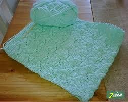 free pattern knit baby blanket free knitting patterns for baby blankets home baby blankets bernat