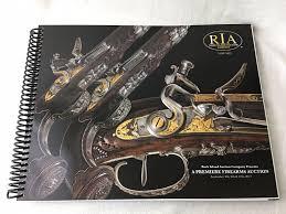 auction catalogs books