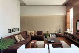 Brazilian Home Design Trends Amazing Interior Design From Brazil Interiorzine