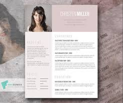 cool free resume templates 65 best free resume templates for 2018 updated