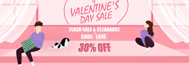 s day clearance cvapor 2018 s day sale flash sale and clearance vaping