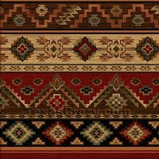 5 X 8 Area Rugs Rugs Archives
