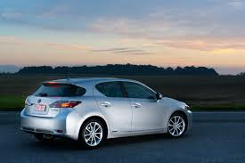xe lexus ct new lexus ct 200h hybrid priced from 29 995 in the u s