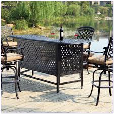hton bay patio table replacement parts hton bay patio furniture replacement cushions hton bay kar patio