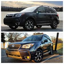 2017 subaru forester premium white looking for front lip for u002716 xt subaru forester owners forum