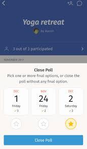 doodle poll uk doodle doodletweet
