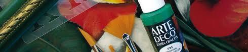 acrylicos vallejo acrylic colors