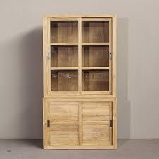 combin bureau biblioth que combiné bureau bibliothèque fresh inspirant meubles de salon bon