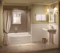 Waterproof Wallpaper For Bathrooms Bathroom Wallpaper High Definition Cool Homey Ideas Waterproof