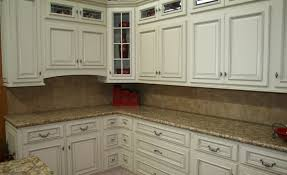 cabinet antique kitchen cabinet oneness kitchen base cabinets