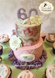 wedding cake leeds sparkle cupcakes cakes leeds home