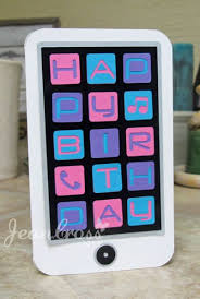 best 25 electronic birthday cards ideas on diy cards