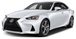 lexus rc lease questions 2017 lexus is 350 phantom auto leasing