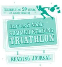 Barnes And Noble Willow Lawn Summer Reading Challenge Can You Read 100 Books With Printable