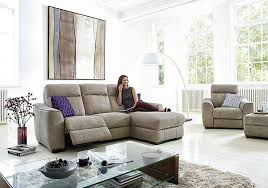 Fabric Recliner Sofa Fabric Recliner Sofa Home And Textiles