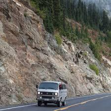 vw minivan camper vw camper van rental rent a camper westfalia rentals van