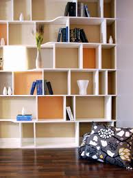 Home Interior Shelves Appliances Gadget Wall Shelves Ideas Black Ideas