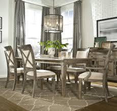 dining room sets 7 piece dining room sets 7 piece xyberworks com