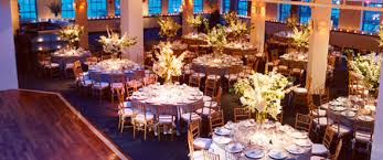 manhattan penthouse wedding cost tribeca rooftop manhattan wedding locations apogee events