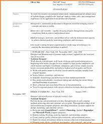 fashion resume templates fashion designer resume surprising fashion resume templates fashion