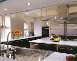 apt kitchen ideas how to decorate small apartment kitchen design my home design